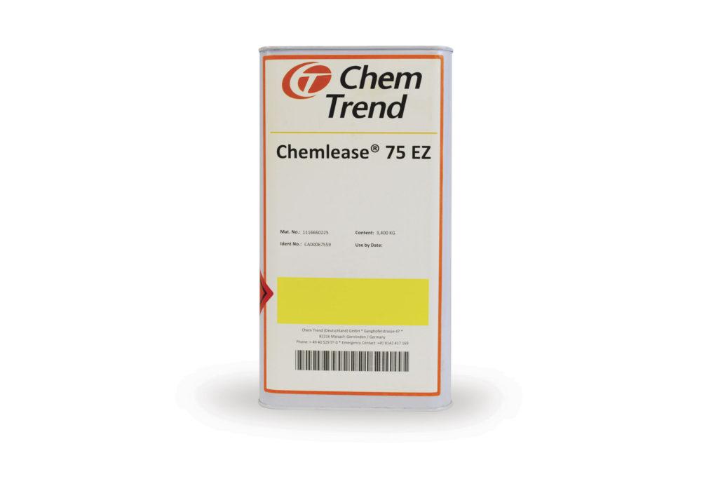 Vac Innovation Chemlease 174 75 Ez Vac Innovation